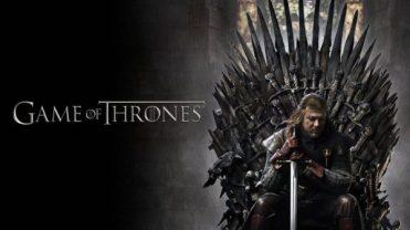 Descargar todas las temporadas de Game of Thrones/Juego de ...